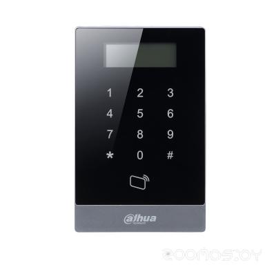 Контроллер Dahua DHI-ASI1201A