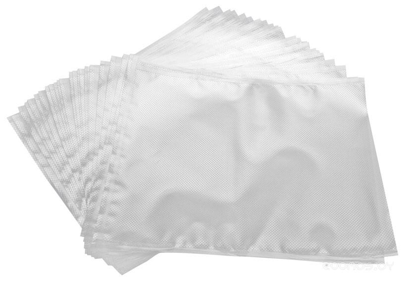 Пакеты для вакуумного упаковщика Caso STATUS VB 28*36-25