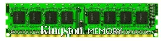 Оперативная память Kingston KCP316NS8/4