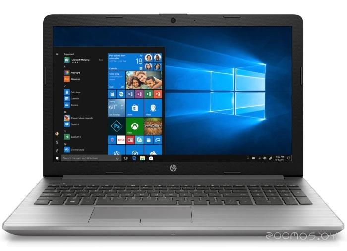 Ноутбук HP 250 G7 (6BP17EA)
