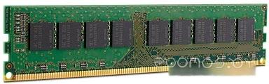 Оперативная память QNAP 4GB DDR3 PC3-10600 [RAM-4GDR3EC-LD-1333]