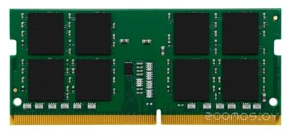 Оперативная память Kingston KCP426SD8/16