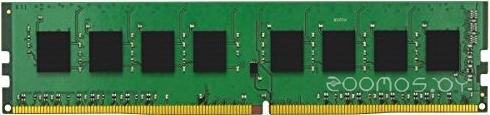 Оперативная память Kingston KCP426NS6/4