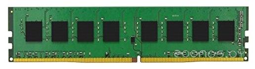 Оперативная память Kingston KCP426ND8/16