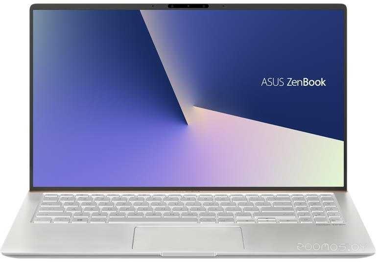 Ноутбук Asus Zenbook UX533FD (UX533FD-A8140T)