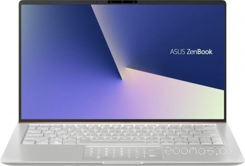 Ноутбук Asus Zenbook UX333FN (UX333FN-A3105T)