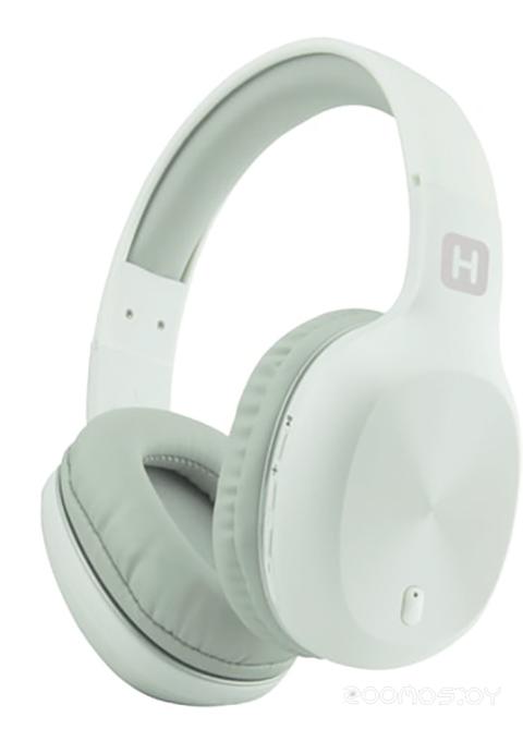 Наушники HARPER HB-408 (White)