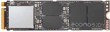 SSD Intel DC P4101 128GB SSDPEKKA128G801