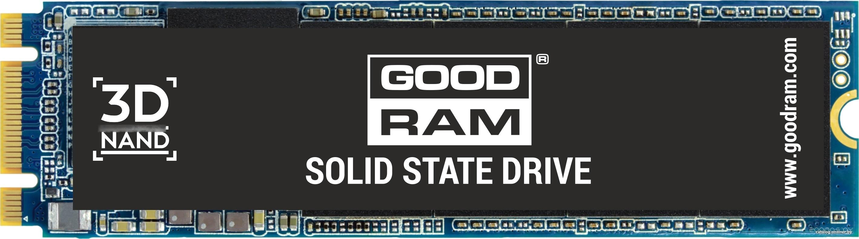 SSD GoodRAM PX400 256GB SSDPR-PX400-256-80