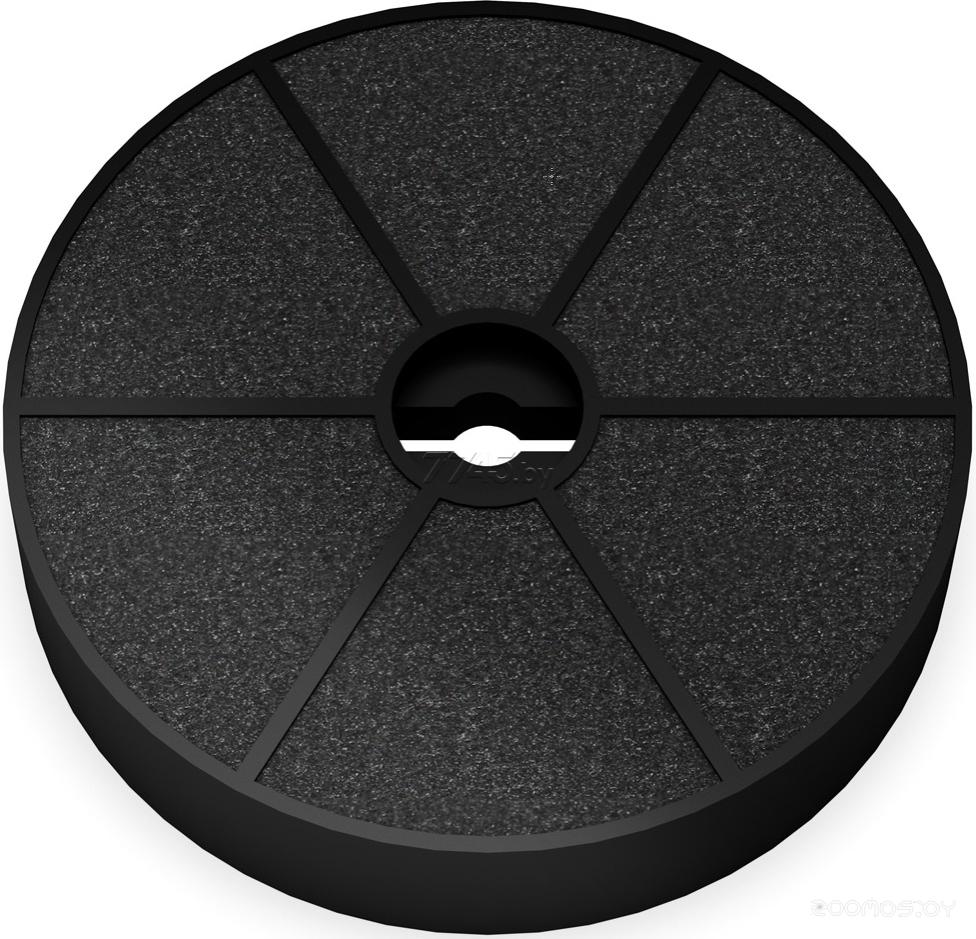 Фильтр для кухонной вытяжки Weissgauff 860925