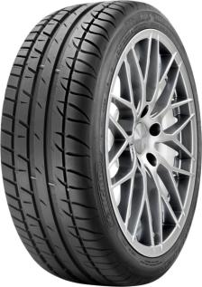 Tigar High Performance 205/50 ZR16 87W