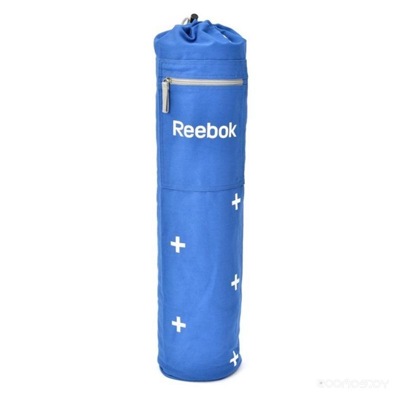 Сумка REEBOK RAYG-10051BL