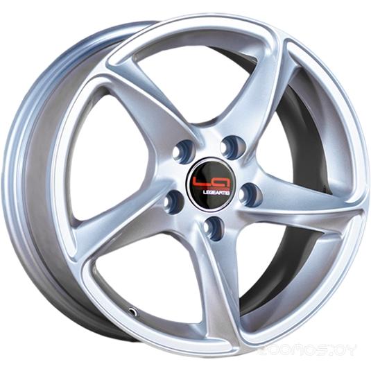 Колёсные диски LegeArtis VV104 7.5x16/5x112 D66.6 ET45 S