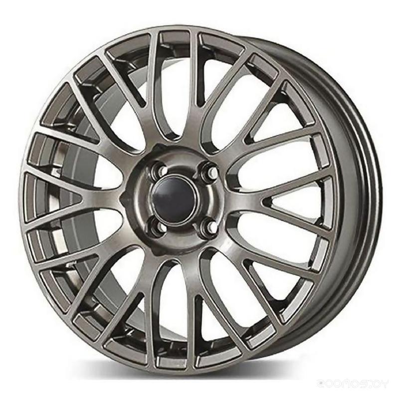 Колёсные диски PROMA GTL 6.5x16/4x100 D60.1 ET45 Платина