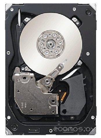 Жесткий диск DELL 400-AJRF