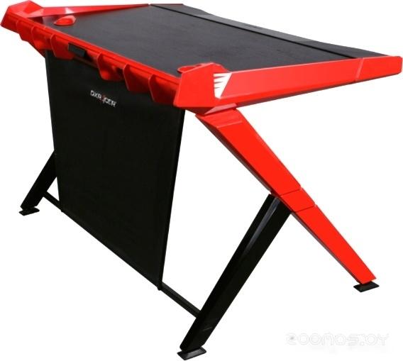 Геймерский стол DXRacer GD/1000/NR