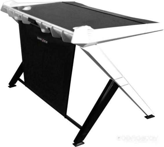 Геймерский стол DXRacer GD/1000/NW