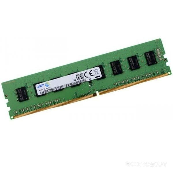 Модуль памяти Samsung M378A2K43CB1-CTDD0