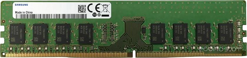 Оперативная память Samsung 4GB DDR4 PC4-19200 M378A5244BB0-CRC