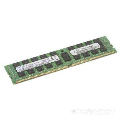 Модуль памяти Samsung M378A5244CB0-CRCD0