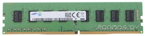 Модуль памяти Samsung M378A2K43CB1-CRCD0