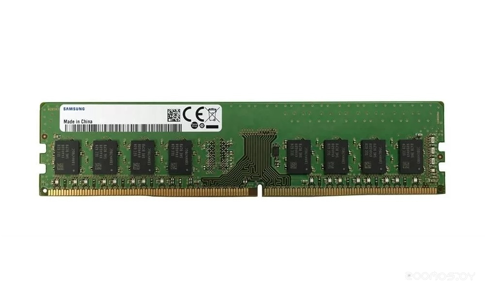 Модуль памяти Samsung M378A5143TB2-CTDD0