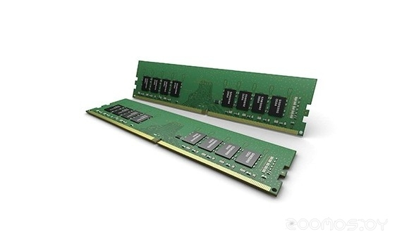 Модуль памяти Samsung M378A1G43TB1-CTDD0