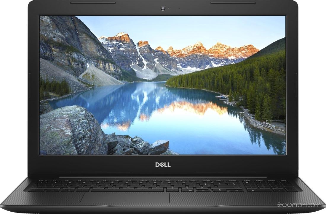 Ноутбук DELL Inspiron 3582 (3582-4959)