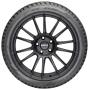 Pirelli Ice Zero 2 225/50 R18 99H