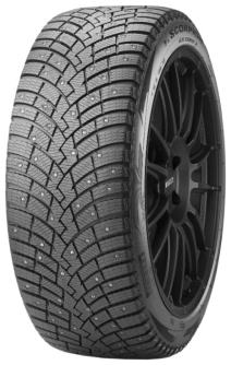 Pirelli Scorpion Ice Zero 2 285/45 R20 112H