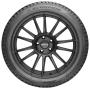 Pirelli Scorpion Ice Zero 2 255/50 R20 109H