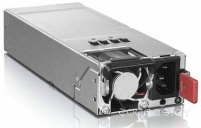 Блок питания DELL Hot Plug Redundant Power Supply 750W
