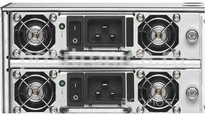 Блок питания HPE QW939A