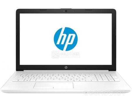 Ноутбук HP 15-db1015ur (6LD62EA)