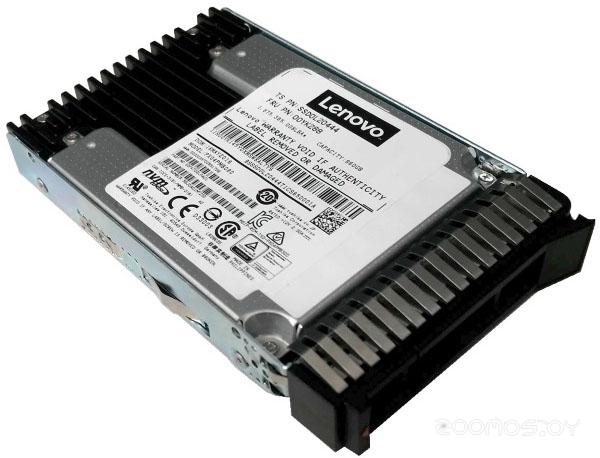 Жесткий диск Lenovo 01DC192