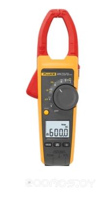 Токоизмерительные цифровые клещи Fluke 325/ESPR