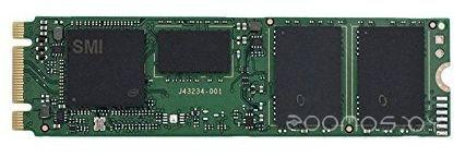 Жесткий диск Intel SSDSCKKW128G8