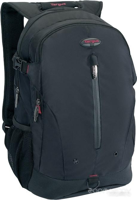 Рюкзак Targus Terra Backpack
