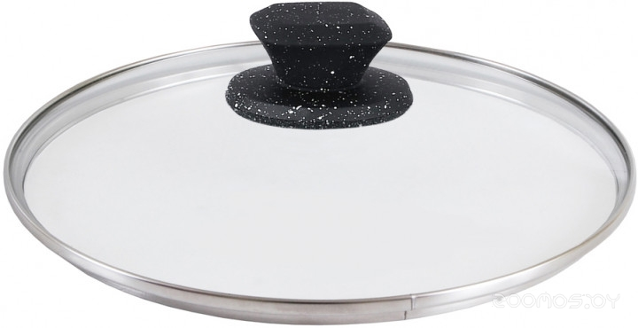 Крышка для кастрюль и сковородок Bollire BR-1023