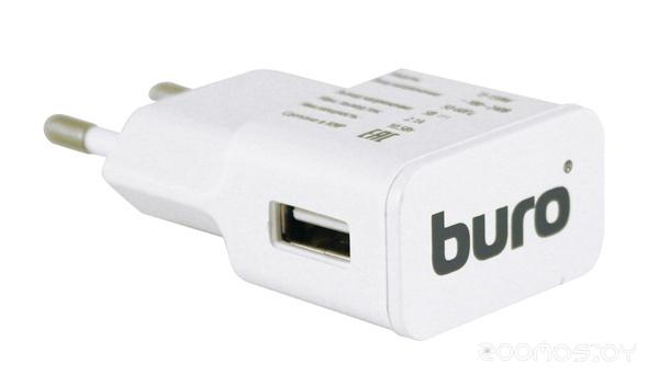 Buro TJ-159W