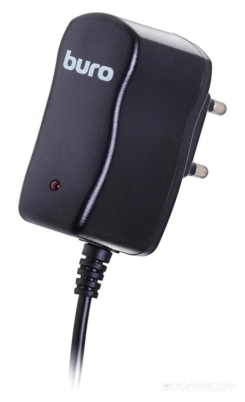 Зарядное устройство для фотоаппарата Buro XCJ-021-EM-2.1A