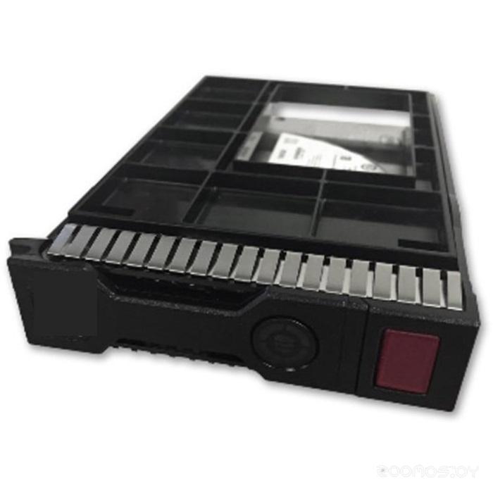 Жесткий диск HPE P07928-B21