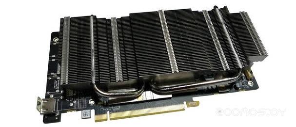 Видеокарта Sapphire AMD Radeon RX 470 MINING
