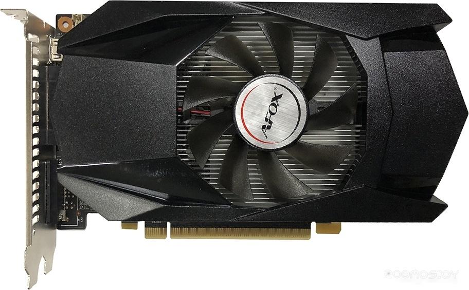 Видеокарта Afox GeForce GT 740 2GB GDDR5 AF740-2048D5H5