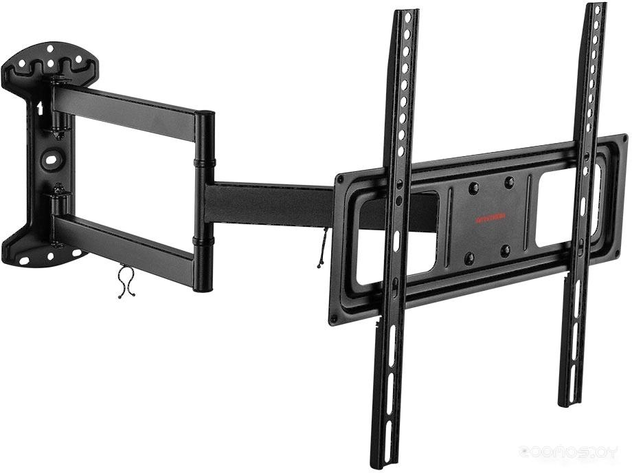 Кронштейн Arm Media LCD-415