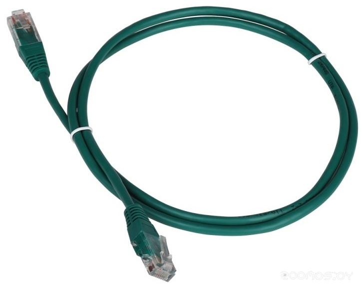 Патч-корд TWT TWT-45-45-0.5-GN
