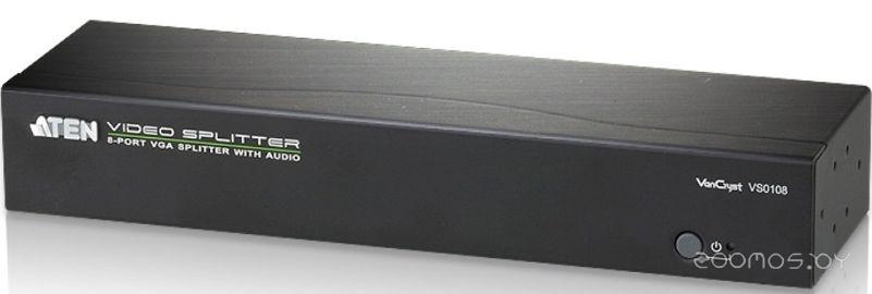 Разветвитель ATEN VS0108-AT-G