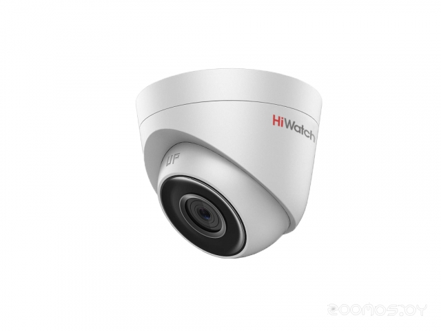 IP-камера Hikvision DS-I453 4 мм