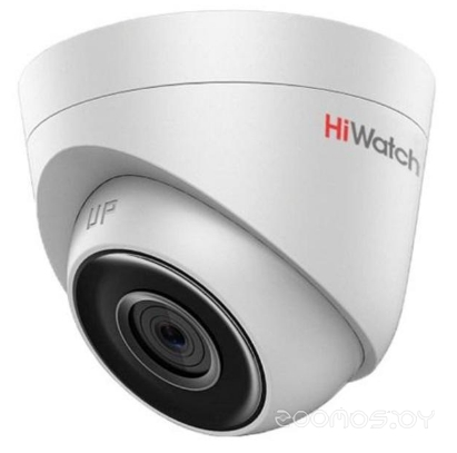 IP-камера Hikvision DS-I103 2.8 мм