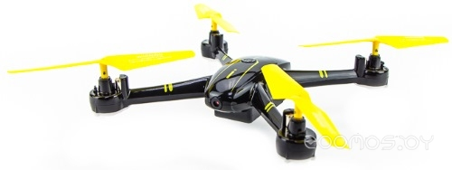 Квадрокоптер Pilotage Shadow HD